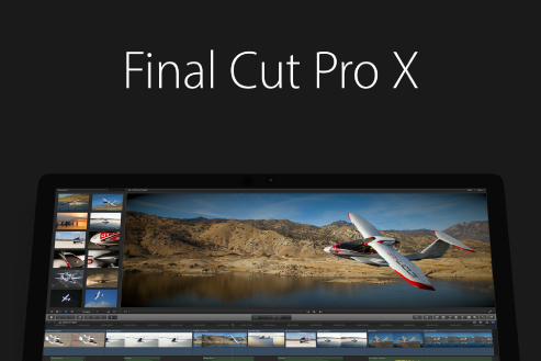 Essay editing software for gopro