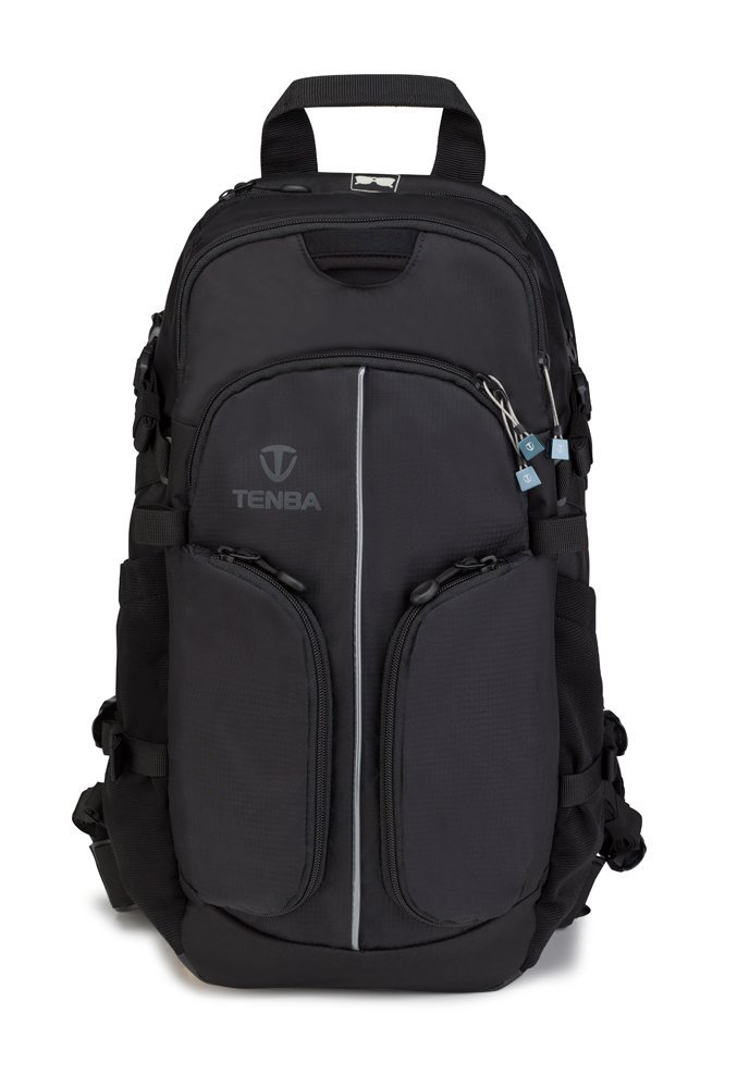 Tenba GoPro Backpack