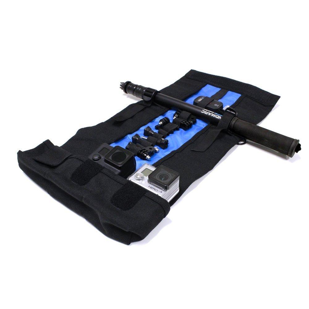 GoPro Armor Bag from SANDMARC via Amazon