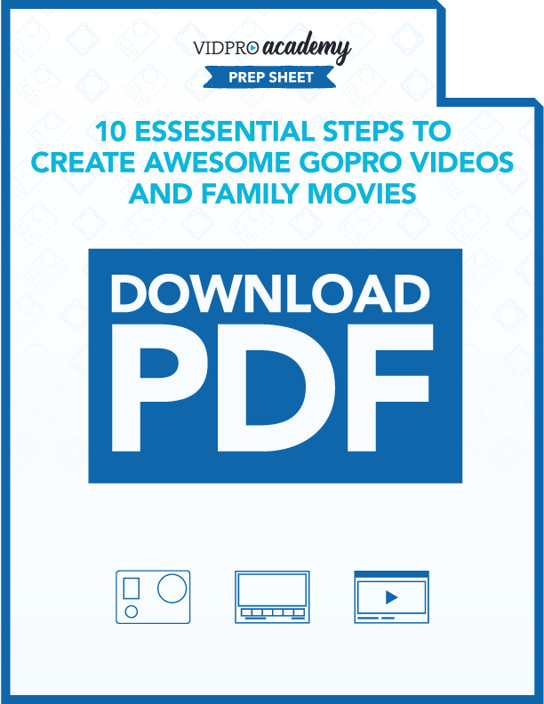 Prep-sheet-download-icon