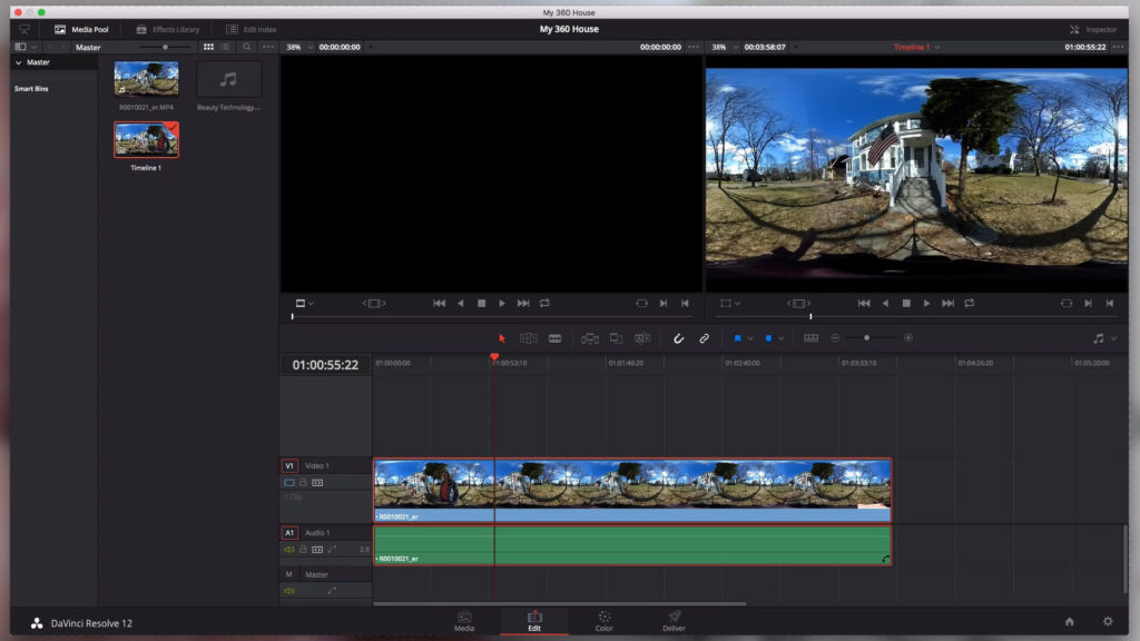 How to Edit 360 Videos.00_16_39_28.Still014