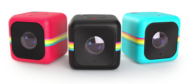 5 GoPro Alternatives (and Hero 5 Rumors)