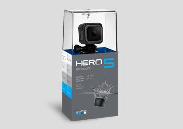 hero5-session-slide-3-mobile