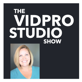 The VidPro Studio Show