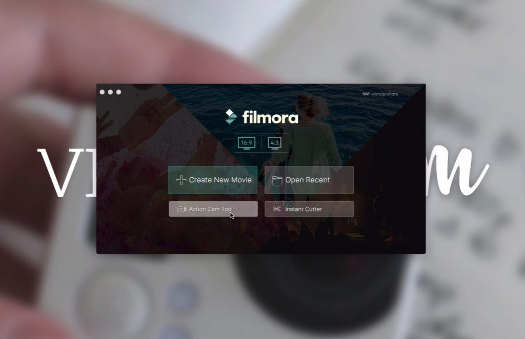 Filmora Review 2017 – New Features is Filmora 8.0