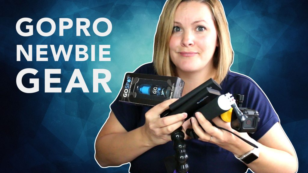 GoPro-Accessories---5-Accessories-Every-Gopro-Newbie-Needs