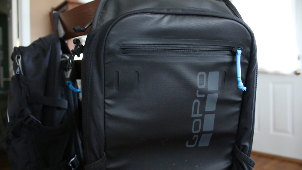 Seeker Backpack Review vs Tenba - Which One Is My Fav.00_01_48_23.Still015