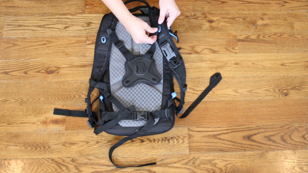 Seeker Backpack Review vs Tenba - Which One Is My Fav.00_03_29_28.Still018