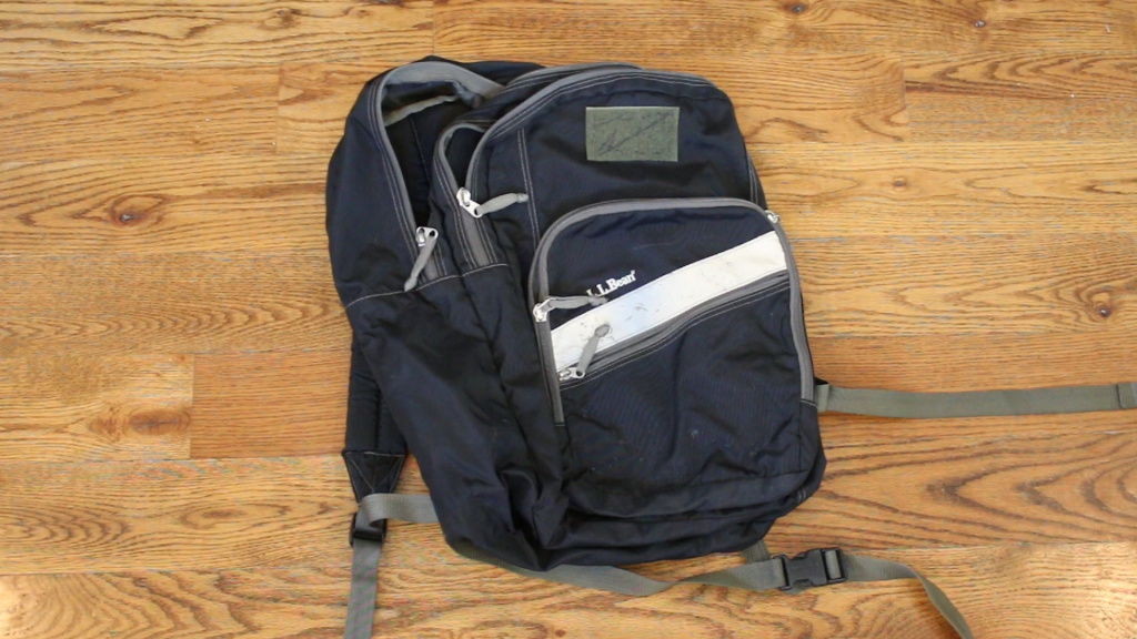 Seeker Backpack Review vs Tenba - Which One Is My Fav.00_04_12_08.Still020