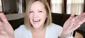 Meredith Marsh – VidProMom – About Me