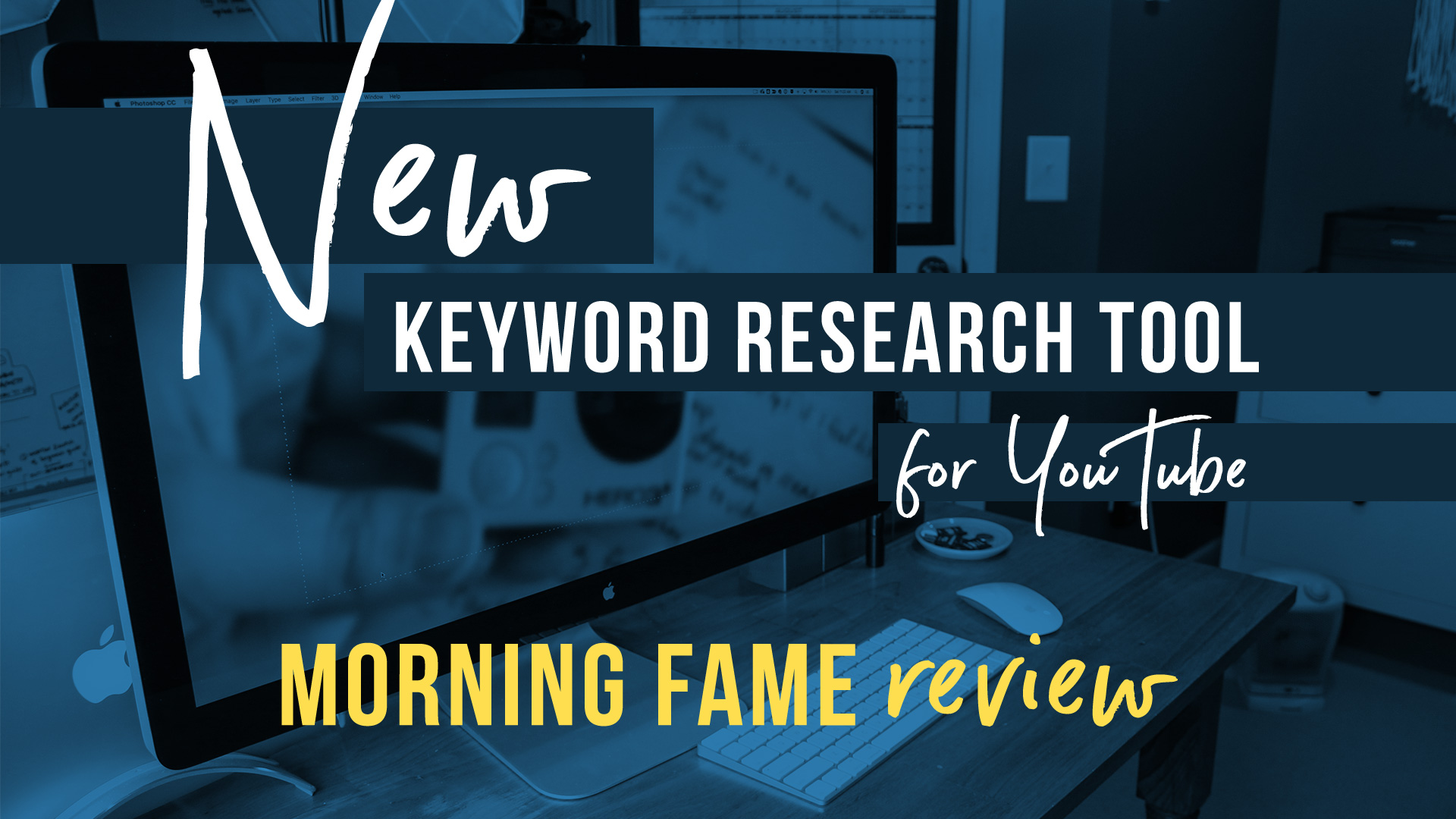 Morning Fame Review