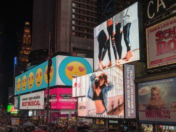 More Revenue – YouTube Ads vs. Ad Network Ads?