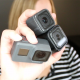 GoPro Camera Comparison