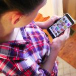 Managing Your Tween And Their First Cell Phone