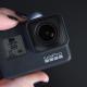 GoPro Hero7 Settings - Hero 7