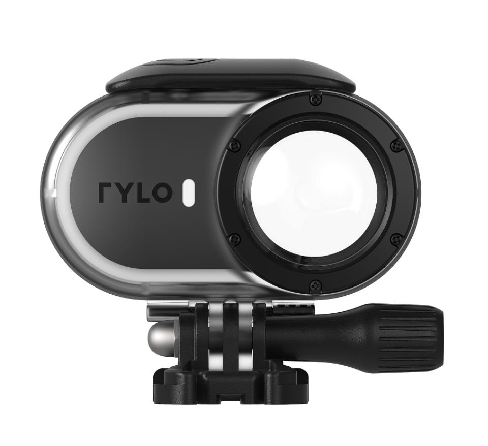 Rylo Adventure Case