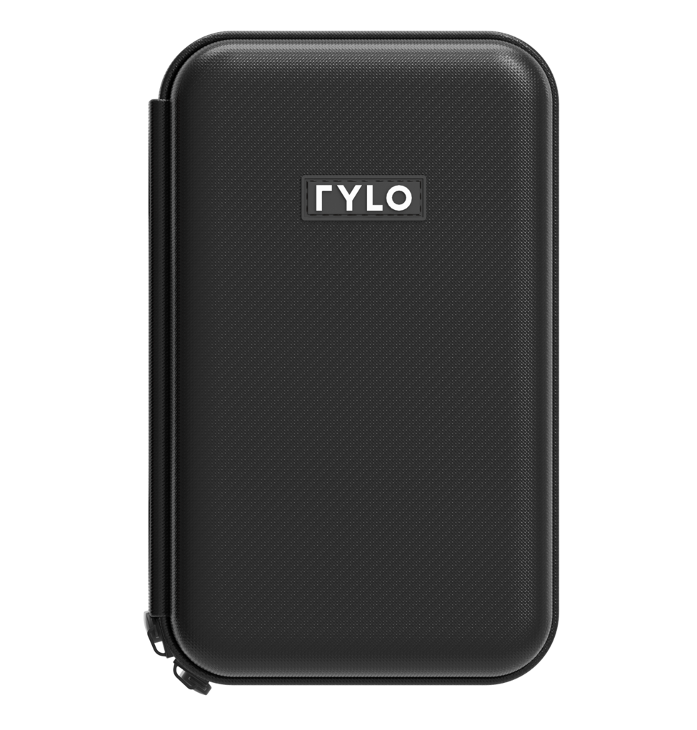 Rylo Carrying Case