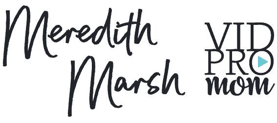 Cropped Meredith Marsh Vidpromom Logo Black.png