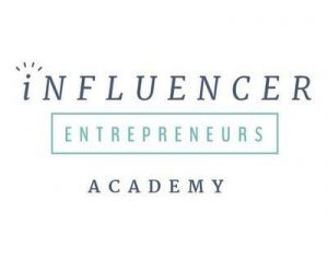 Featured At Influencer Entrepreneurs Academy