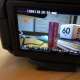 Lcd Monitor On Canon 70d Dslr Video Settings Manual Mode