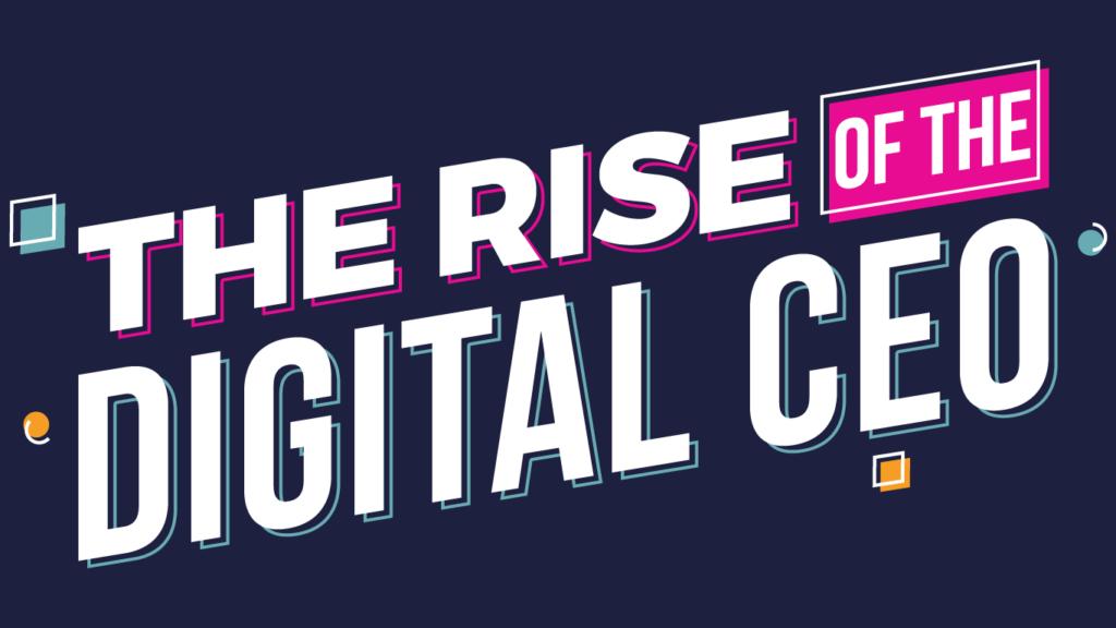 The Rise Logo Dark