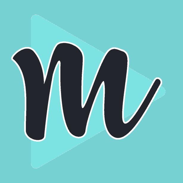 Meredith Marsh Logo 2020